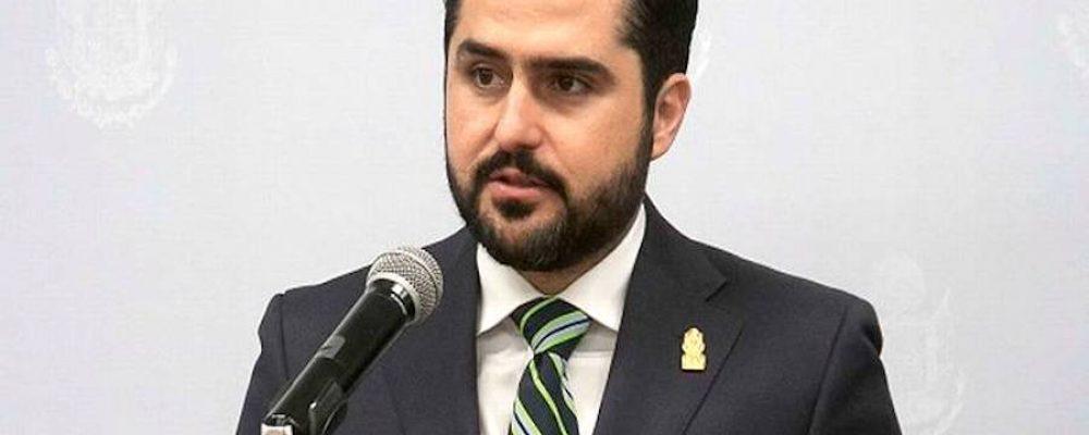 Dirigente del PAN en Querétaro no fija postura sobre matrimonios igualitarios