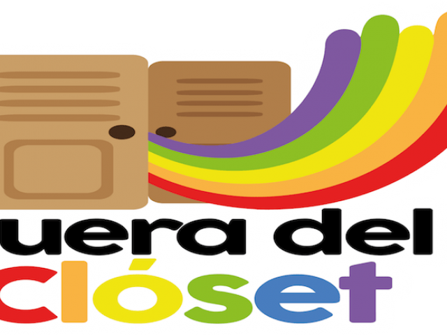 muy gay alternativa libre de citas
