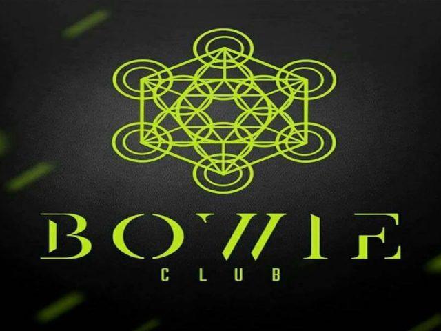 Bowie Club
