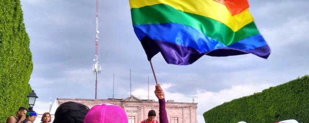 Aprueban matrimonio igualitario en Querétaro