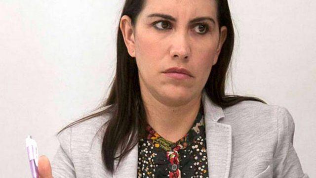 No se presentó Elsa Méndez al juicio que se le inició por discriminación