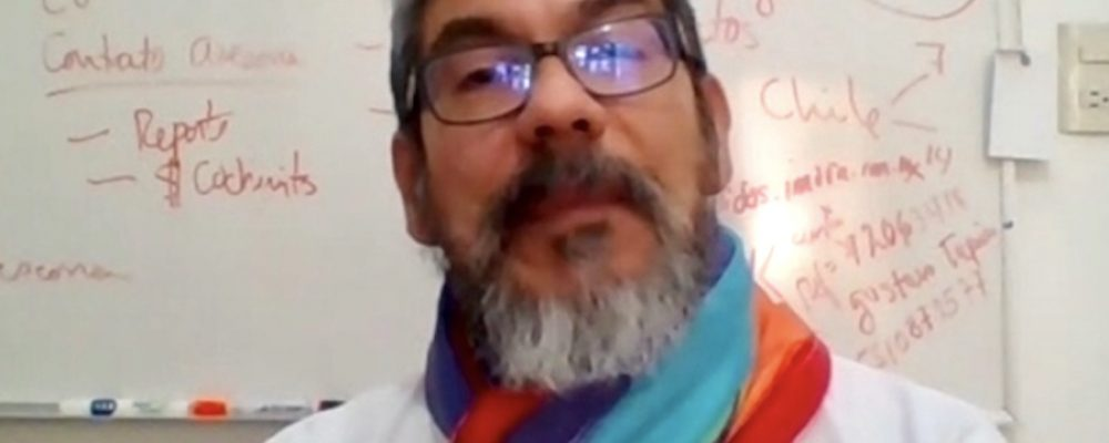 Registran agresiones a comunidad LGBTTI en Querétaro