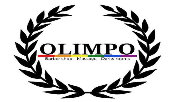 Olimpo Housegay