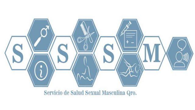 Consultorio de Servicios de Salud Sexual Masculina