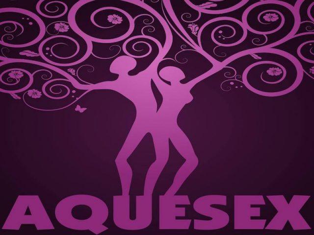 Aquesex A.C.
