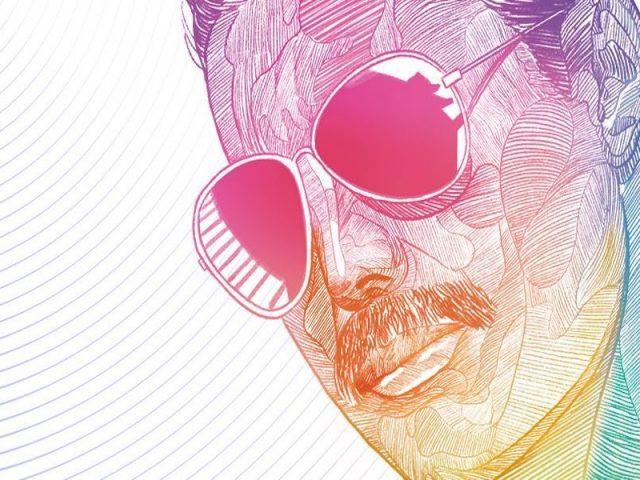 Freddie Mercury, un ícono gay tardío