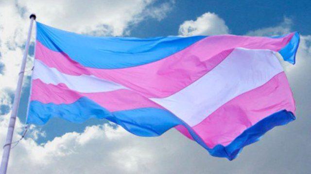 Por primera vez, en Querétaro modifican actas de nacimiento para personas trans
