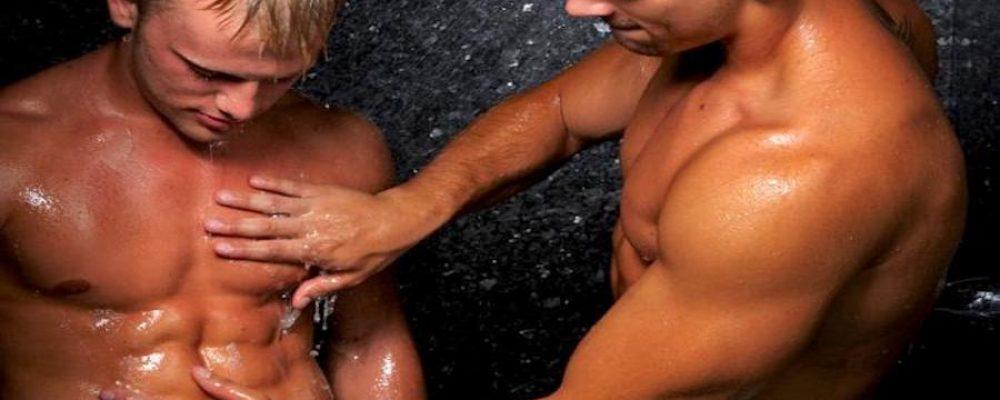 Baños de vapor y saunas Gay y Gayfriendly en Querétaro